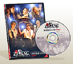 DVD_LIVE2007.png
