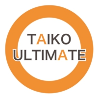 taiko_ultimate_logo_2.jpg